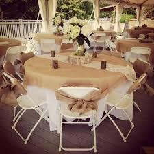 Best Cheap Rustic Wedding Decor 29