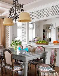 Dining Room Kitchen Ideas by 85 Best Dining Room Decorating Ideas And Pictures
