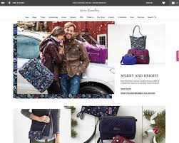 Vera Bradley Coupons | New Promo Codes Vera Bradley Handbags Coupons July 2012 Iconic Large Travel Duffel Water Bouquet Luggage Outlet Sale 30 Off Slickdealsnet Cj Banks Coupon Codes September 2018 Discount 25 Off Free Shipping Southern Savers My First Designer Handbag Exquisite Gift Wrap For Lifes Special Occasions By Acauan Giuriolo Coupon Code Promo Black Friday Ads Deal Doorbusters Couponshy Weekend Deals Save Extra Codes Inner