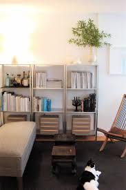 Ikea Nyvoll Dresser Discontinued by The Ikea Debate