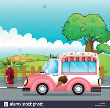 Icecream Truck Stock Photos & Icecream Truck Stock Images - Alamy Talking About Race And Ice Cream Leaves A Sour Taste For Some Code Black Coconut Ash With Activated Charcoal Cream Truck Games Youtube Playmobil 9114 Truck Chat Perch Toys Games Baby Decor The Make Adroid Ios Dessert Maker Apk Download Free Casual Game For Cooking Adventure Lv42 Sweet Tooth By Doubledande On Deviantart My Shop Management Game Iphone And Android Fortnite Season 4 Guide Challenge Of Searching Between A Top Video Vehicles Wheels Express