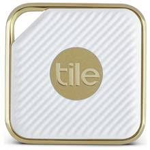 Tile Key Finder Uk by Results For Key Finder