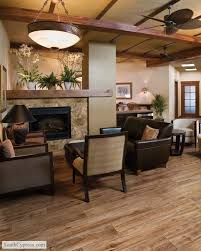 Marazzi Tile Dallas Hours by 130 Best Floors Images On Pinterest Homes Wood Tile Floors And