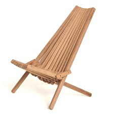 Collection Of Chair Pictures: Wooden Beach Chairs FELISH ... Best Promo 20 Off Portable Beach Chair Simple Wooden Solid Wood Bedroom Chaise Lounge Chairs Wooden Folding Old Tired Image Photo Free Trial Bigstock Gardeon Outdoor Chairs Table Set Folding Adirondack Lounge Plans Diy Projects In 20 Deckchair Or Beach Chair Stock Classic Purple And Pink Plan Silla Playera Woodworking Plans 112 Dollhouse Foldable Blue Stripe Miniature Accessory Gift Stock Image Of Design Deckchair Garden Seaside Deck Mid