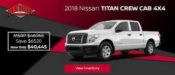 John Deery Nissan Is A Nissan Dealer Selling New And Used Cars In ...