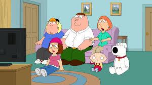 Family Guy Halloween On Spooner Street Dailymotion by Best 25 Meg Griffin Ideas On Pinterest Family Guy Cartoon Family