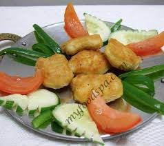 10 Best Starter Recipes NDTV Food