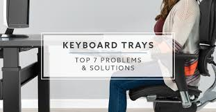 Top 7 Problems And Solutions For Computer Keyboard Trays Your Keyboard And Mouse Are Filthy Heres How To Clean Them Best Gaming 2019 The Best Mice Available Today Cougar Deathfire Gaming Gear Combo Office Chair With Keyboard And Mouse Tray Computex Tesoro Updates Pipherals Displays Chairs Acer Reveals Monstrous Predator Thronos Chair Acers Is From A Future Where Have Lapboards Lapdesks Made For Pc Ign Original Fantech Gc 185 Alpha Gaming Chairs Top Of Line Durable Simple Yet Comfortable Suitable Home Usinternet Cafe Users Level 20 Rgb Cherry Mx Speed Silver Blackweb Starter Kit With Mousepad Headset Walmartcom