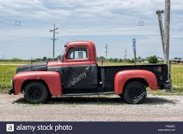 100 Country Truck Classic Pickup Truck At Classic Cars LLC Car Dealership On