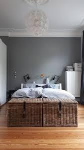 die 39 besten ideen zu altbau schlafzimmer altbau