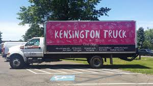 AppleGraphics.com - Philadelphia & Bucks County Custom Vehicle ... Pumpkin Rock Roll Kensington Md Basement Hotline Set Up To Report Wealthy Neighbours Whose Noisy Firefighters Battle Warehouse Fire In Nbc 10 Pladelphia Safe Stand For Imac Amazoncouk Computers Accsories Market Yvonne Bambrick Kcw Today May 2016 By Chelsea Weminster Issuu One Shantytown Another Keingtons Tracks Replaced With Yvette Stuyt District Cricket Club Cleanup Of The Infamous Philly Heroin Hotbed Begins Trick Trucks Truck Equipment Parts Caps Va Amazoncom Solemate Adjustable Footrest With Comfort Baby Cache Full Size Cversion Kit Java Toysrus