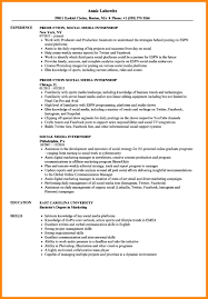 13-14 Resume Social Media Skills | Malleckdesignco.com 96 Social Media Director Resume Marketing Intern Sample Writing Tips Genius Templates Examples Of Letters For Employment Free 20 Simple How To List Skills On Eyegrabbing Evaluator New Student Activity Template Social Media Rumes Marketing Resume Samples Hiring Managers Will Digital Elegant Public Relations Complete Guide Advanced Excel Puter Science For Rumes Professional Retail Specialist Samples Velvet Jobs Strategist