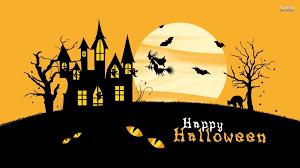 Dead Kennedys Halloween Shirt by 40 Alternative Halloween Songs U2022 Hamburgers N U0027heroin