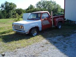 100 Little Red Express Truck For Sale Dodge D150 Lil Red Photos Reviews News Specs
