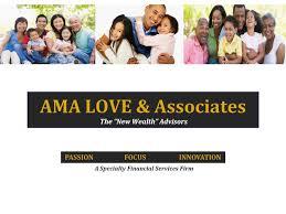 100 Ama Associates AMA LOVE By Love Issuu