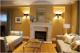 living room wall sconce lighting surprising living room wall