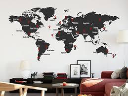 wandtattoos fürs wohnzimmer kreative motive wandtattoo de