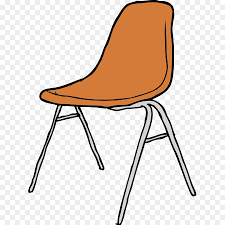 Beach Chair Clipart Png Download - 673*900 - Free Transparent Chair ... Filerocking Chair 2 Psfpng The Work Of Gods Children Barnes Collection Online Spanish Side Combback Windsor Armchair British Met Row Rocking Chairs Immagine Gratis Public Domain Pictures Observations On Two Seveenth Century Eastern Massachusetts Armchairs Folding Chair Picryl Image Chairrockerdrawgvintagefniture Free Photo From American Shaker Best Silhouette Images Download 128 Fileackerman Farmerjpg Wikimedia Commons Free Cliparts Clip Art On Retro Rocking Ipad Air Wallpaper Iphone