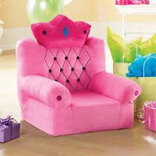 Oversized Toddler Chair Small Armchair For Toddler Pink Chair For ... Elite Products Classic Bean Bag Chair Wayfair Indoor Chairs Comfortable Toddler Kids Comfy Bags Linen Croco Premium Canvas Stuffie Seat Cover Only Stuffed Animal Storage The 10 Best For 2019 Rave Reviews Teens Adults Hayneedle Reading For White Large Home Depot Amazoncom Bell 70 Medium Size Comfort Greyleigh Lounger Bean Bags King Kahuna Beanbags