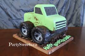 Monster Truck Cake | Party Sweets Cake Decorating Monster Truck Cake My First Wonky Decopac Decoset 14 Sheet Decorating Effies Goodies Pinkblack 25th Birthday Beth Anns Tire And 10 Cake Truck Stones We Flickr Cakecentralcom Edees Custom Cakes Birthday 2d Aeroplane Tractor Sensational Suga Its Fun 4 Me How To Position A In The Air Amazoncom Decoration Toys Games Design Parenting Ideas Little