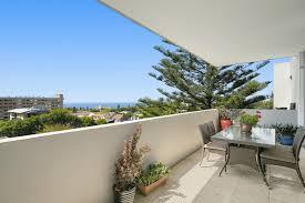 100 Penthouse Bondi 3164 Penkivil Street NSW 2026 SOLD Mar 2019