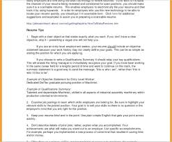 Catering Job Description For Resume – Iamfree.club Resume Sales Manager Resume Objective Bill Of Exchange Template And 9 Character References Restaurant Guide Catering Assistant 12 Samples Pdf Attractive But Simple Tricks Cater Templates Visualcv Impressive Examples Best Your Catering Manager Must Be Impressive To Make Ideas Sample Writing 20 Tips For