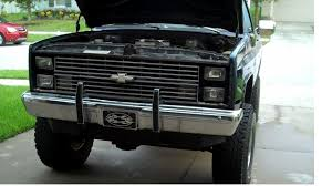 1984 Chevy K10 How To Straighten Steering Wheel / Gearbox - YouTube Complete 7387 Wiring Diagrams 1984 Chevy C10 Back To The Future Photo Image Gallery Squared Business Truckin Magazine My Stored Chevy Silverado For Sale 12500 Obo Youtube 1984chevrolets10blazer Red Classic Cars Pinterest 84 Lsx 53 Swap With Z06 Cam Parts Need Shown This Is A Piece Of Cake Chevrolet Busted Knuckles Nip Tuck C30 How Install Replace Remove Door Panel Gmc Pickup Vintage Truck Pickup Searcy Ar Chevylover1986 Sierra Classic 1500 Regular Cab Specs