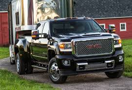 2017 GMC Sierra HD, Chevy Silverado HD Share New 6.6L Duramax Diesel V8 Gmc Comparison 2018 Sierra Vs Silverado Medlin Buick 2017 Hd First Drive Its Got A Ton Of Torque But Thats Chevrolet 1500 Double Cab Ltz 2015 Chevy Vs Gmc Trucks Carviewsandreleasedatecom New If You Have Your Own Good Photos 4wd Regular Long Box Sle At Banks Compare Ram Ford F150 Near Lift Or Level Trucksuv The Right Way Readylift 2014 Pickups Recalled For Cylinderdeacvation Issue 19992006 Silveradogmc Bedsides 55 Bed 6 Bulge And Slap Hood Scoops On Heavy Duty Trucks