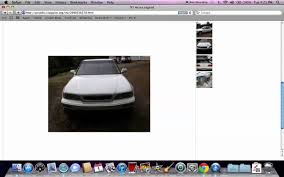 Craigslist Salem Oregon Used Cars - Trucks And Other Vehicles Under ...