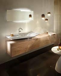 Kohler Stillness Bathroom Faucet by 19 Best Jacob Delafon Images On Pinterest Contemporary Design