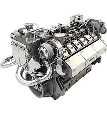 siemens launches new gas engine e series with power output of 2 mw