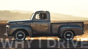 100 Utility Truck Parts For Sale Or For Loris Resurrected 1948 Ford F1 Truck Why