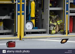 100 Fire Truck Accessories Private Stock Photos Private Stock Images