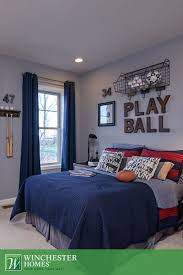 Navy And White Striped Curtains by Best 25 Boys Bedroom Curtains Ideas On Pinterest Boy Sports