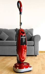 Hardwood Floor Buffing Machine by Your Guide To Buying A Floor Polisher Ebay