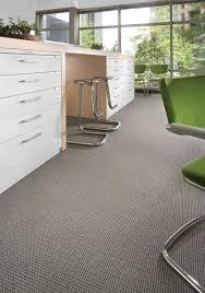 carpet design amazing karastan carpet tiles karastan carpet