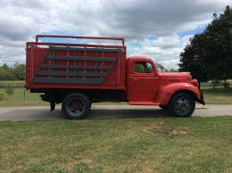 CKNX AM 920 | 1946 Dodge 1 Ton Dually 1971 Chevrolet 1 Ton Truck For Sale Classiccarscom Cc1147763 New Mitsubishi Fuso Lorry Secohandmy Trends 1ton Challenge Sled Pull 1949 Gmc 300 12 V By Brooklyn47 On Deviantart 1950 3500 2 Wheel Drive For Autabuycom 35 Ton Trucks 25 15 For Hire 1952 Chevy Ton Youtube 34 Trucks Mobile Auto Service 1964 Dually Produce J135 Kissimmee 2017 Psa Group Is Preparing A Pickup Aoevolution Renault Developing Electric Commercial Vehicle With 155mile Range Tata Lpt 713s 5ton With 1ton Cane Removable Canopy Junk Mail