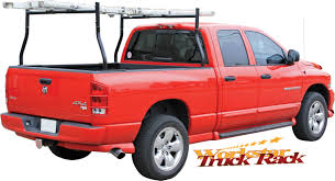 Dual Support Pickup Truck Bed Ladder Rack | Rage Powersport Products ... Upfit Your Pickup Truck Adrian Steel Cheap Contractor Find Deals On Line At Better Built Quantum Rack Industrial Ladder Supply Commercial Racks By Trailfx Multifit Dodge Ram Boston And Van Kargo Master Heavy Duty Pro Ii Topper For Yladder Co Inc Paramount Automotive Full Size Contractors Universal Semi Rackside Bar With Short Cab Extension Apex 3 Sidemount Utility Discount Ramps