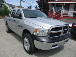 Used 2013 Dodge Ram 1500 2013 Dodge Ram 1500 5.7 HEMI! QUAD CAB! 20 ... 2014 Ram 1500 Ecodiesel First Drive Motor Trend Zone Offroad 15 Body Lift Kit D9150 6 Suspension System 0nd41n 2013 3500 Mega Cab Diesel Test Review Car And Driver Big Horn 4wd 57l Hemi Dual Exhaust Tow Pkg Blessed Dodge 2500 Lonestar Edition 42018 Dodge Ram 23500 2 Front Leveling Kit Auto Spring Corp Custom Images Mods Photos Upgrades Caridcom Gallery Wild Rumble Bee Pure Concept Or Showroom Tease Overview Cargurus Used St For Sale In Missauga Ontario Rams Pinterest Dodge Ram