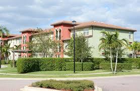100 Oaks Residences Elysium At Osprey Apartments In Lake Worth FL