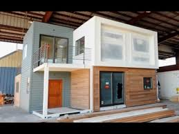 Texas Container Homes Prefab Shipping Tx 15