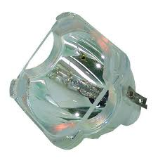 philips bare l for mitsubishi wd 65735 wd65735 projection tv