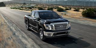 2018 Titan Warranty | Nissan USA Ford F650 Wikipedia 2014 Pickup Truck Gas Mileage Vs Chevy Ram Whos Best 5pickup Shdown Which Is King Wood Gas Generator Used Trucks Elegant Pre Owned 2007 Chevrolet 2012 Ford F250 Extra Cab 62 L Gas Are Topper 13900 We Sell Diesel Vs Whats For Corwin Dodge Blog 2500 Hd Work Is The Mpg Champ Youtube Dieseltrucksautos Chicago Tribune Past Present And Future Large Scale Oil Pickup Mcg Midwest