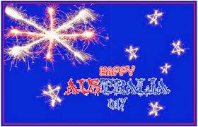 Free Halloween Ecards Hallmark by Greetings 30 Beautiful Australia Day 2017 Greeting Cards Ecards