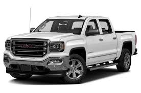 Used GMC Sierra 1500s For Sale In Mckinney TX Less Than 5,000 ... Coeur Dalene Used Gmc Sierra 1500 Vehicles For Sale Smithers 2015 Overview Cargurus 2500hd In Princeton In Patriot 2017 For Lynn Ma 2007 Ashland Wi 2gtek13m1731164 2012 4wd Crew Cab 1435 Sle At Central Motor Grand Rapids 902 Auto Sales 2009 Sale Dartmouth 2016 Chevy Silverado Get Mpgboosting Mildhybrid Tech Slt Chevrolet Of