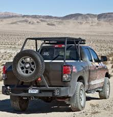 Bodyarmor4x4.com | Off Road Vehicle Accessories | Bumpers & Roof ... Best 25 Truck Accsories Ideas On Pinterest Pickup Images About New On Toyota Tundra Bed And Trucks Toyota Truck Near Me Tacoma Our Pinked Out 2014 For Bastcancerawarenessmonth 2015 Reviews And Rating Motor Trend Air Design Usa The Ultimate Accsories Tjm Shop Puretundracom Trd Race News Acurazine Acura Enthusiast Tri Fold Cover Youtube Awesome Mini Japan