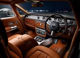 100 Rolls Royce Truck Most Expensive Car By Luxury Cars Pinterest