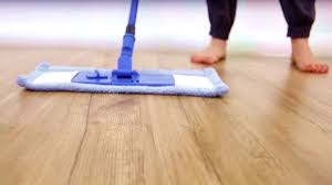 Steam Mops On Laminate Wood Floors by Can I Use Steam On Laminate Floor Image Collections Home