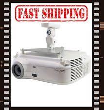 epson projector mount ebay