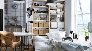 studio 10 conseils malins pour bien aménager un petit espace studio 10 conseils malins pour bien aménager un petit espace